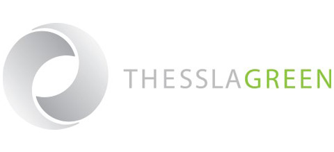 logo-Thessla-Green_min.jpg